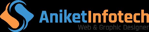 Aniket Infotech