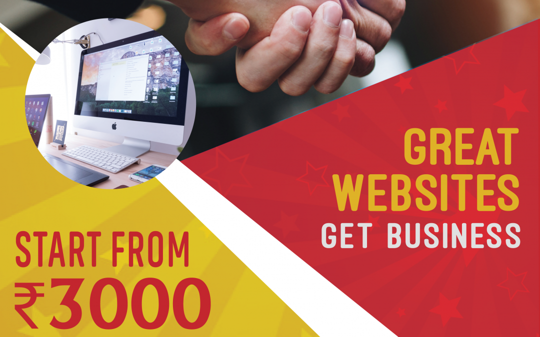 Best Web designer Near Kolkata Top Website Design For Your Business